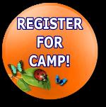 Register for camps